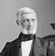 George Bancroft Quotes