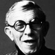 George Burns Quotes