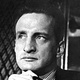 George C. Scott Quotes