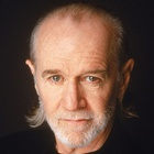 Immagine di George Carlin