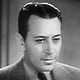 George Raft Quotes