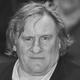 Gérard Depardieu Quotes
