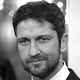 Gerard Butler Quotes