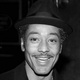 Giancarlo Esposito Quotes