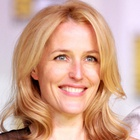 Gillian Anderson Quotes