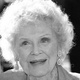 Gloria Stuart Quotes