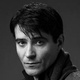 Goran Visnjic Quotes