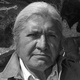 Gordon Tootoosis Quotes