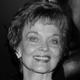 Grace Zabriskie Quotes