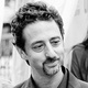 Grant Heslov Quotes