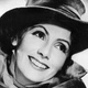 Greta Garbo Quotes