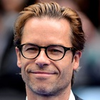 Immagine di Guy Pearce