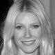 Gwyneth Paltrow Quotes
