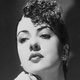 Gypsy Rose Lee Quotes