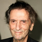 Immagine di Harry Dean Stanton