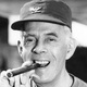 Harry Morgan Quotes