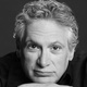 Harvey Forbes Fierstein Quotes