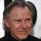 Immagine di Harvey Keitel