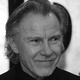 Harvey Keitel Quotes