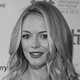 Heather Graham Quotes