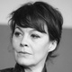 Helen McCrory Quotes
