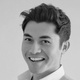 Henry Golding Quotes