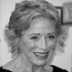 Holland Taylor Quotes