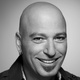 Howie Mandel Quotes
