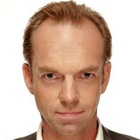 Immagine di Hugo Weaving