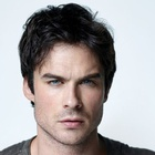 Ian Somerhalder Quotes