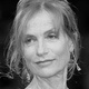 Isabelle Huppert Quotes