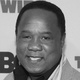 Isiah Whitlock Jr. Quotes