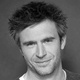 Jack Davenport Quotes