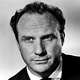 Jack Warden Quotes