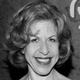 Jackie Hoffman Quotes