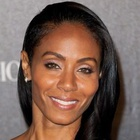 Immagine di Jada Pinkett Smith