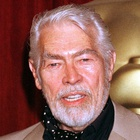 Immagine di James Coburn