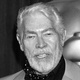 James Coburn Quotes