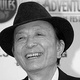 James Hong Quotes