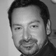 James Mangold Quotes