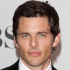 Immagine di James Marsden