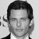 James Marsden Quotes