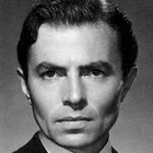 Immagine di James Mason
