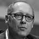 James Spader Quotes