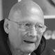 James Tolkan Quotes