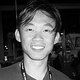 James Wan Quotes