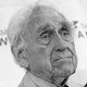 James  Whitmore Quotes