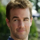 Immagine di James Van Der Beek