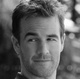 James Van Der Beek Quotes