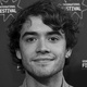 Jamie Blackley Quotes